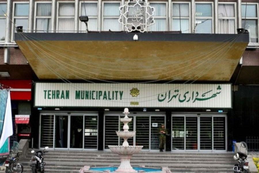 سرداران در لیست ۴۱ نفره شهرداری تهران