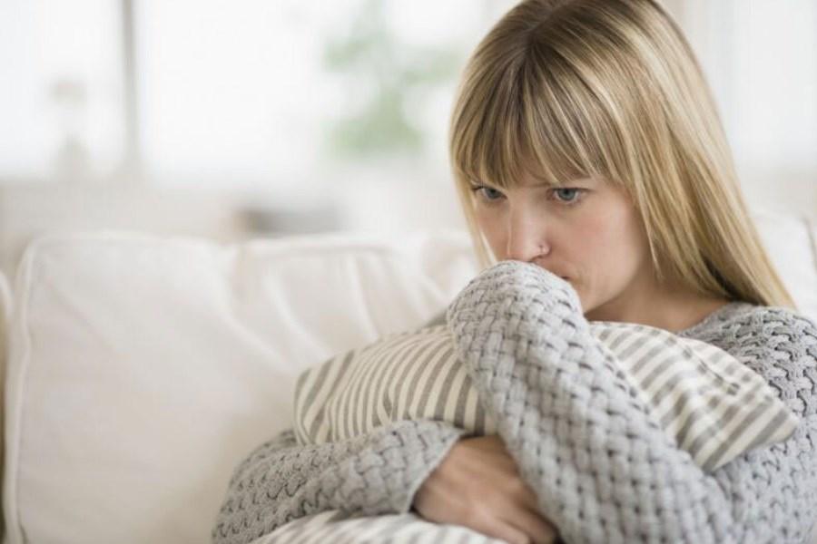 راهکارهایی برای اجتناب از فرسودگی عاطفی