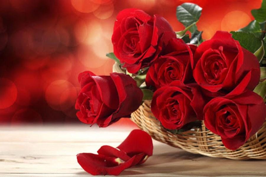 متن تبریک ازدواج حضرت علی (ع) و حضرت فاطمه زهرا(س) ۱۴۰۰ + عکس