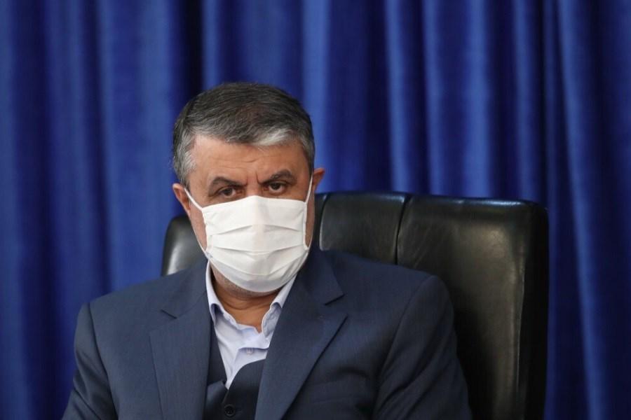 مخالفت وزیر راه و شهرسازی با طرح تفکیک این وزارتخانه