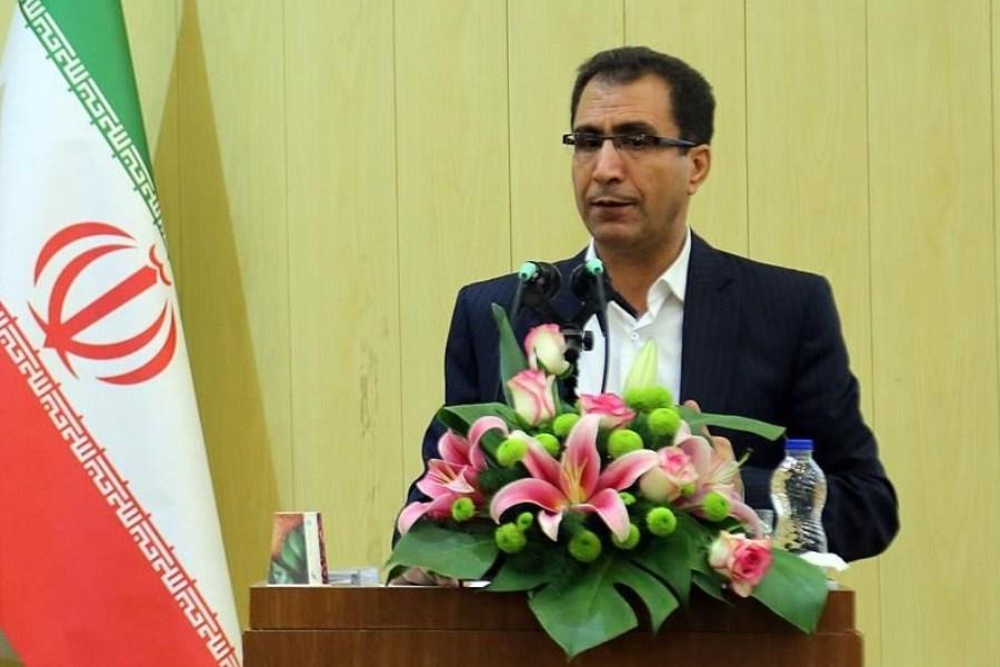 افزایش 25 درصدی دهیاریهای آذربایجان شرقی