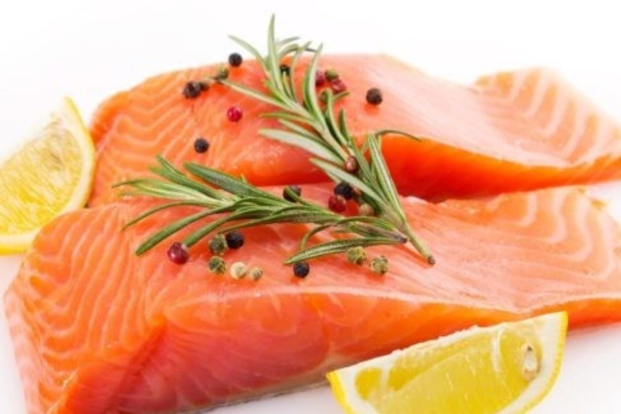 ماهی70 درصد گران شده است