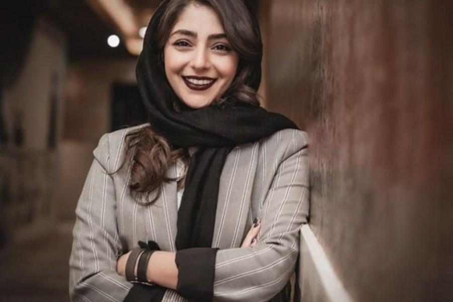 انتقاد هستی مهدوی از سانسور برنامه «همرفیقِ» شهاب حسینی