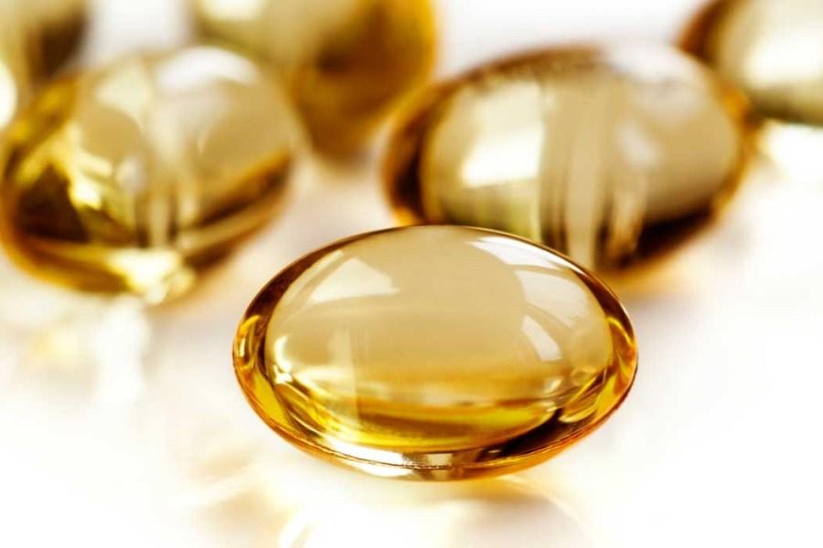 کمبود ویتامین دی چه عوارضی برای بدن دارد