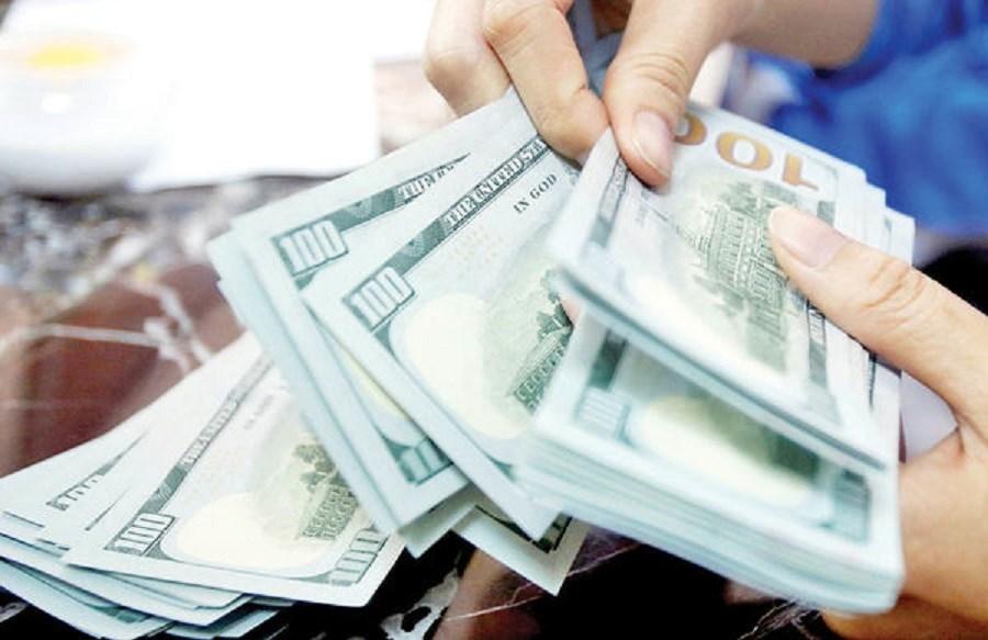 دلار در معاملات جهانی بازهم صعود کرد