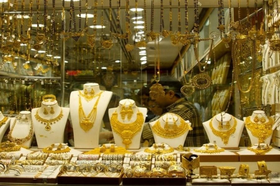 طلافروشان موظف به اعمال مالیات بر ارزش افزوده در معاملات هستند