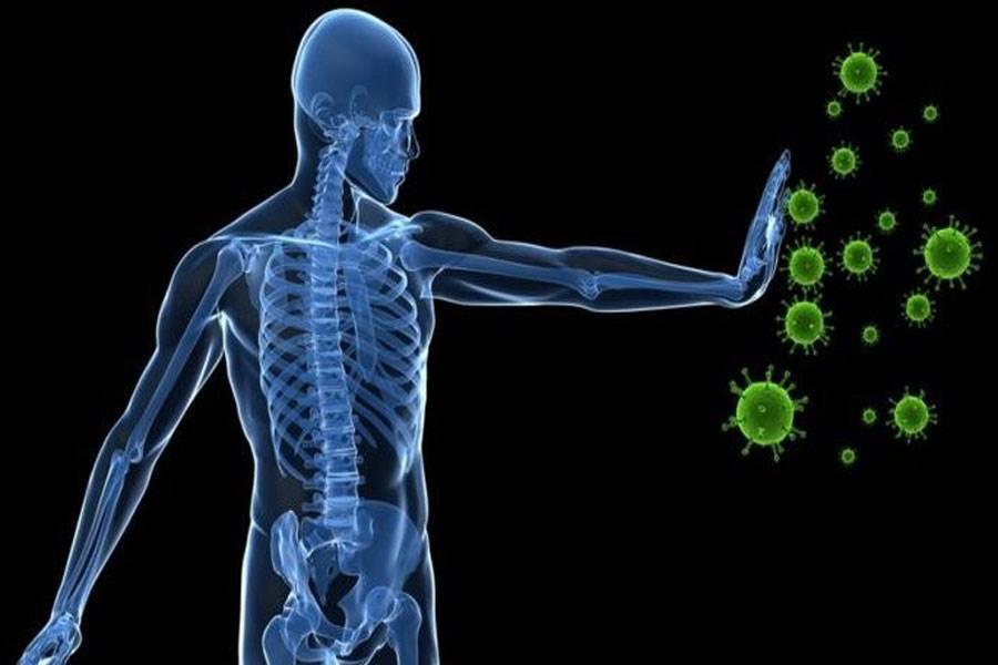 اندازهگیری سن سیستم ایمنی راهی برای پیشبینی بیماریها