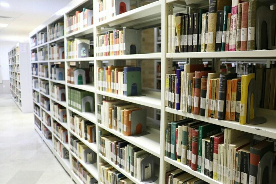 جشنواره کتابخوانی رضوی امسال به صورت مجازی برگزار میشود