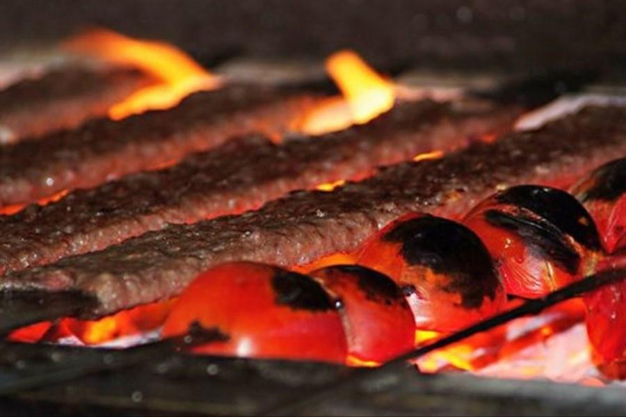 ارتباط عجیب مصرف گوشت قرمز با میزان طول عمر در مردان