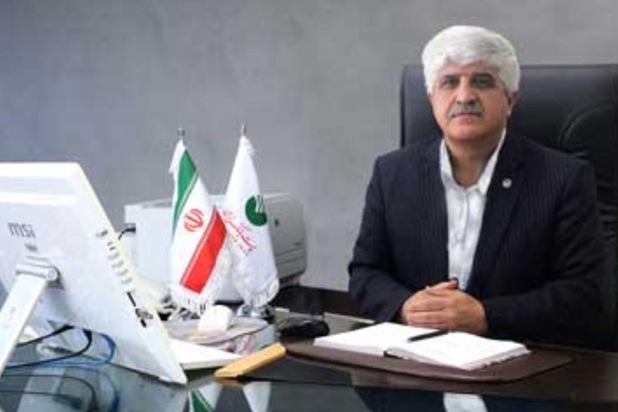 معاون برنامه ریزی پست بانک ایران، اقدامات سه ماه نخست را تشریح کرد