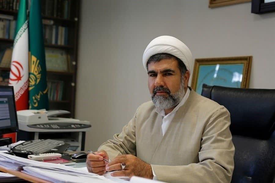 آقای روحانی؛ ناکامی خود را گردن مجلس نیندازید/ دولت سیزدهم خود را معطل مذاکرات نکند