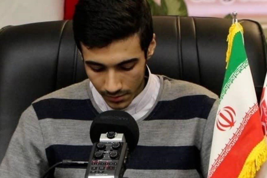 وجود الگوهای مناسب ایرانی اسلامی برای جوانان هنجارهای اجتماعی را کاهش میدهد