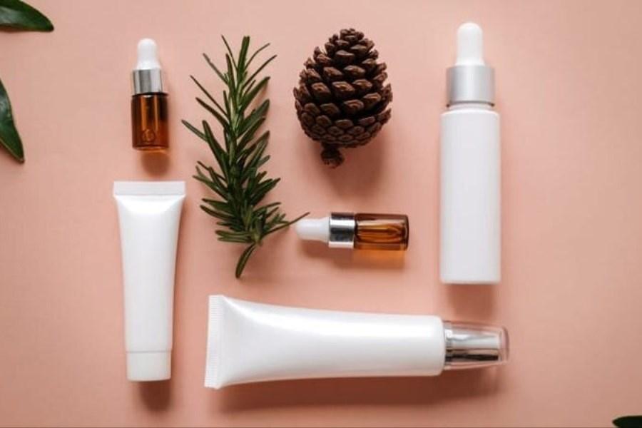 عادتهایی که به سلامت و شفافیت پوست کمک میکنند