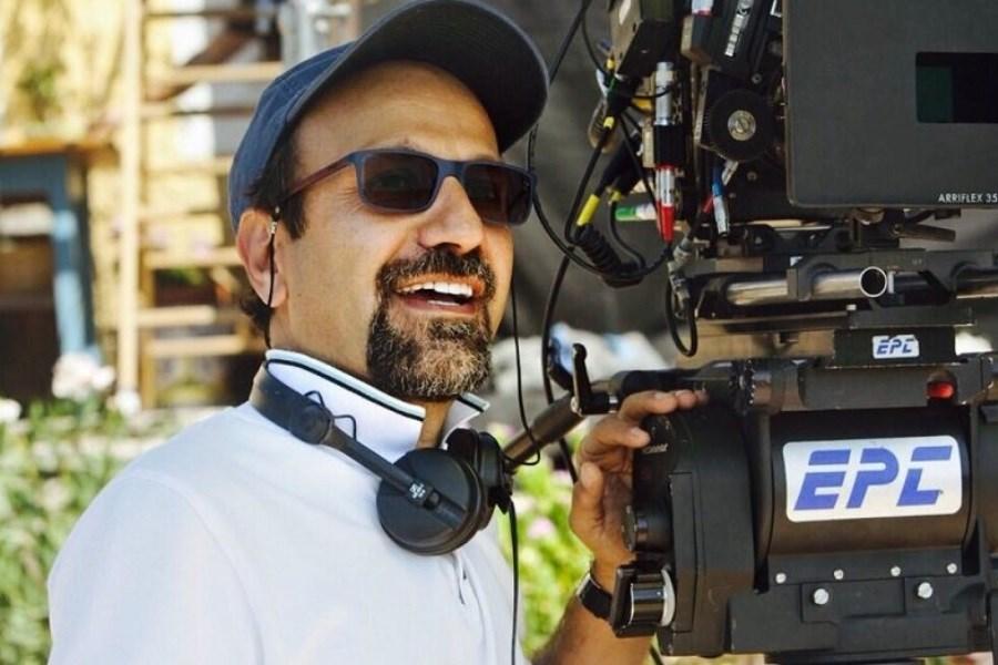 جهانیترین فیلمساز سینمای ایران