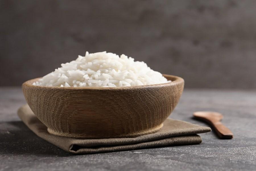 آیا خوردن برنج باعث اضافه وزن میشود؟