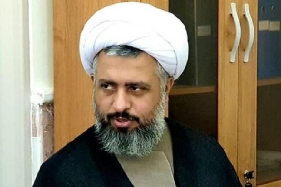 تصویر تشکیل پرونده ترک فعل دولت روحانی در مجلس/ دولتمردان باید پاسخگوی بی مبالاتی خود باشند، آنها را رها نخواهیم کرد