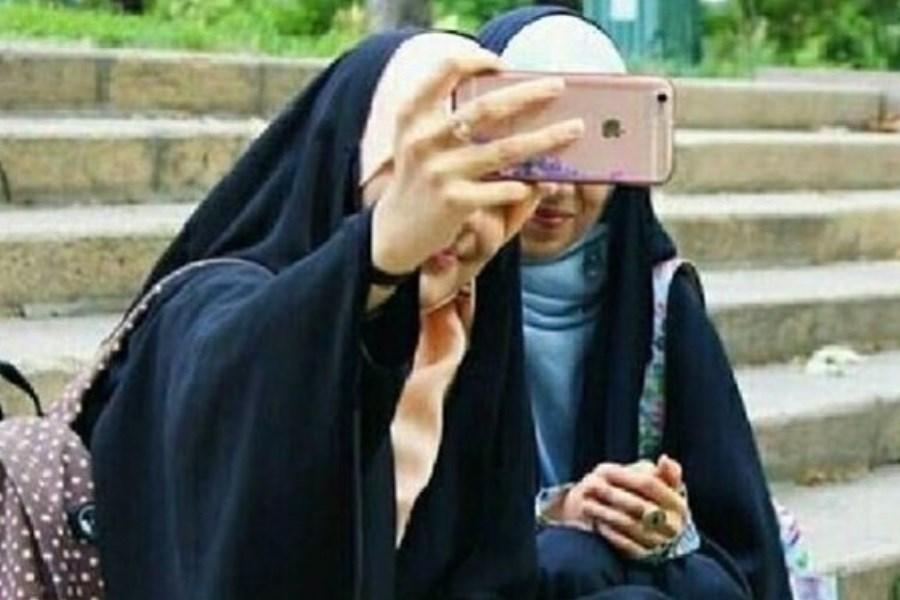 پندارههای کاذب نسبت به عفاف و حجاب