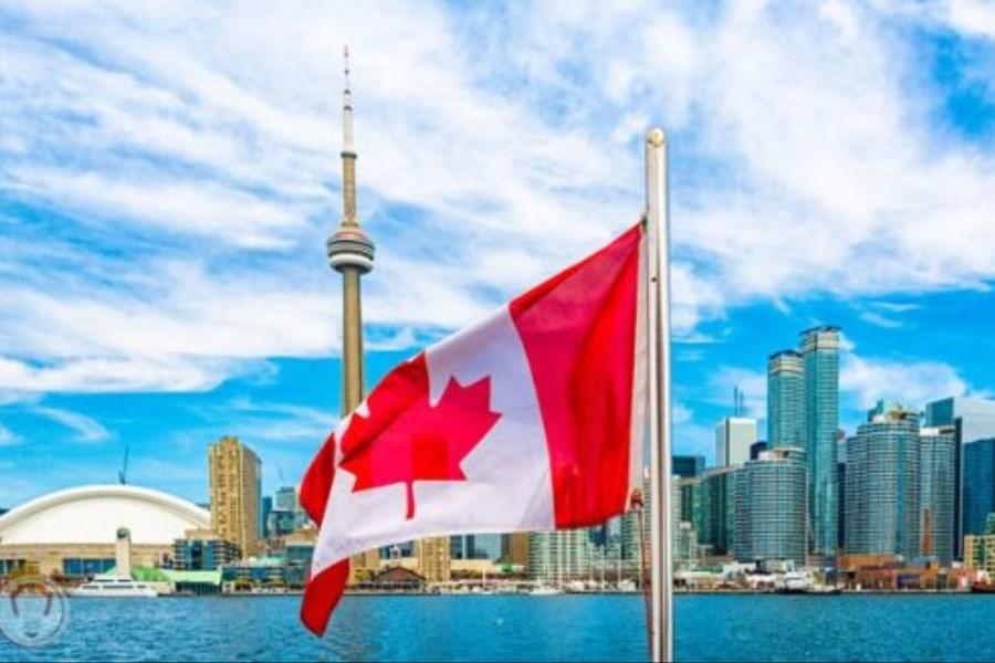 کانادایی ها برای فرزندآوری چقدر کمک هزینه دریافت میکنند؟