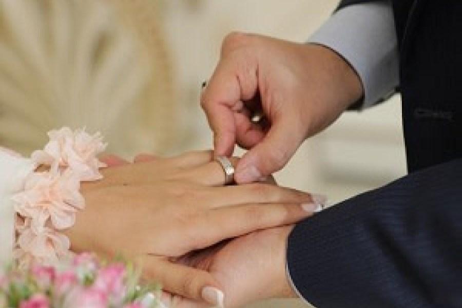 زنان سمی که نباید با آن ها ازدواج کنید