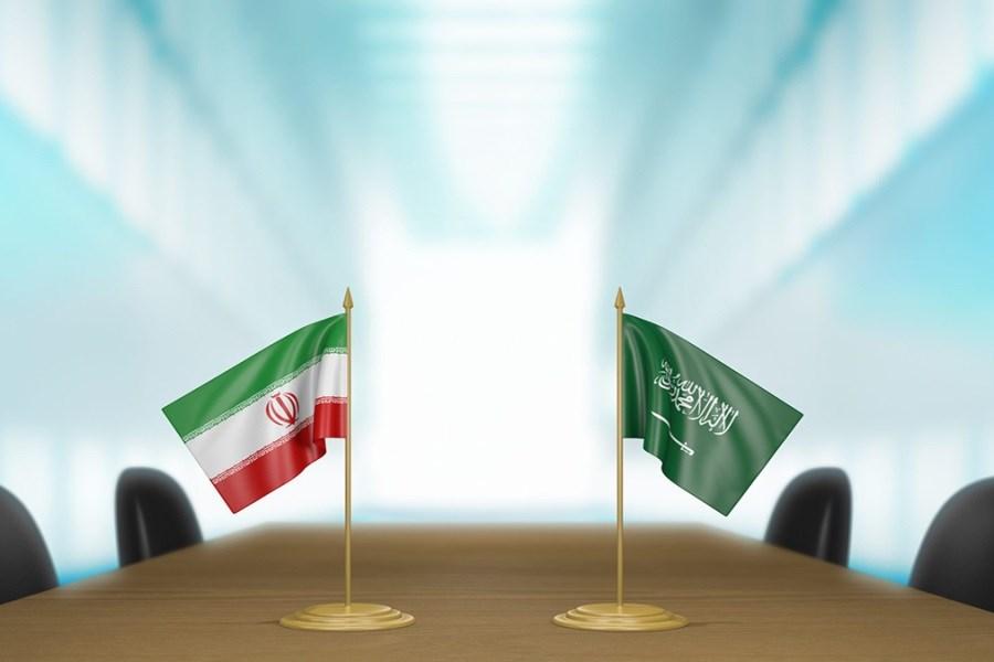واکنش تند ایران به ادعاهای وزیر سعودی