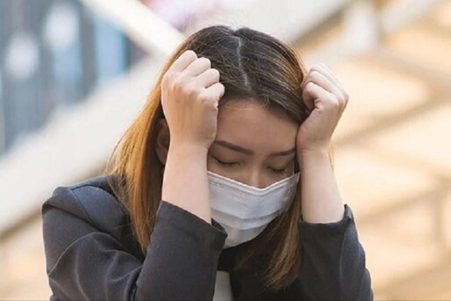 علائم کووید طولانی چیست؟