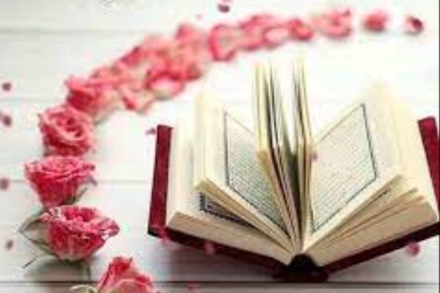 برداشتی از اخلاق مدیریت در قرآن (2)
