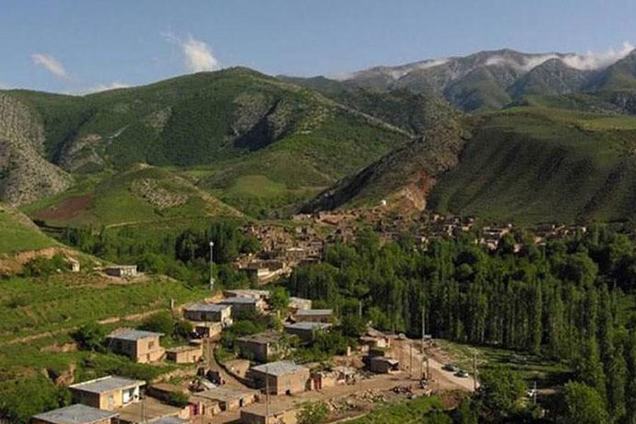 واحدهای گردشگری خراسان شمالی ۴۰ میلیارد ریال وام گرفتند
