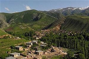 تصویر  واحدهای گردشگری خراسان شمالی ۴۰ میلیارد ریال وام گرفتند