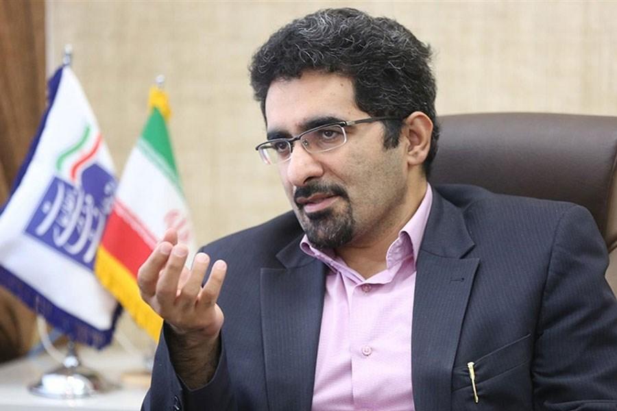 افزایش سهم زبان فارسی از محتوای وب