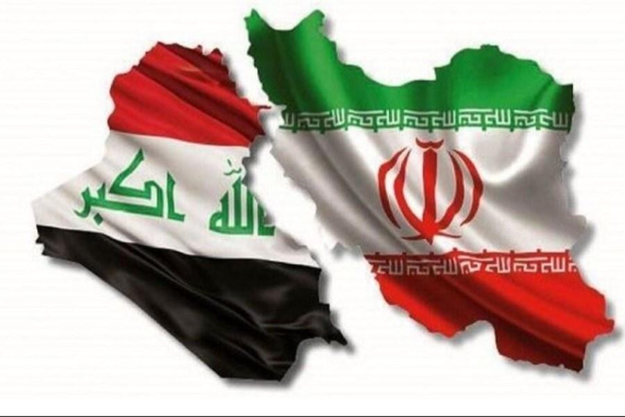 عراق کم آبی را گردن ایران و ترکیه انداخت!