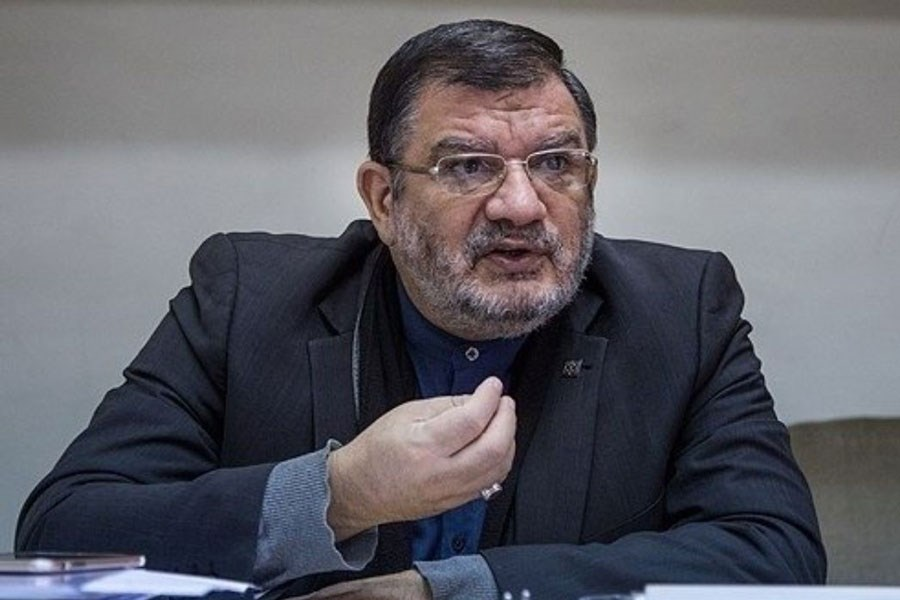 انتخاباتالکترونیکبا مخالفت وزارت بهداشتروبهرو شد