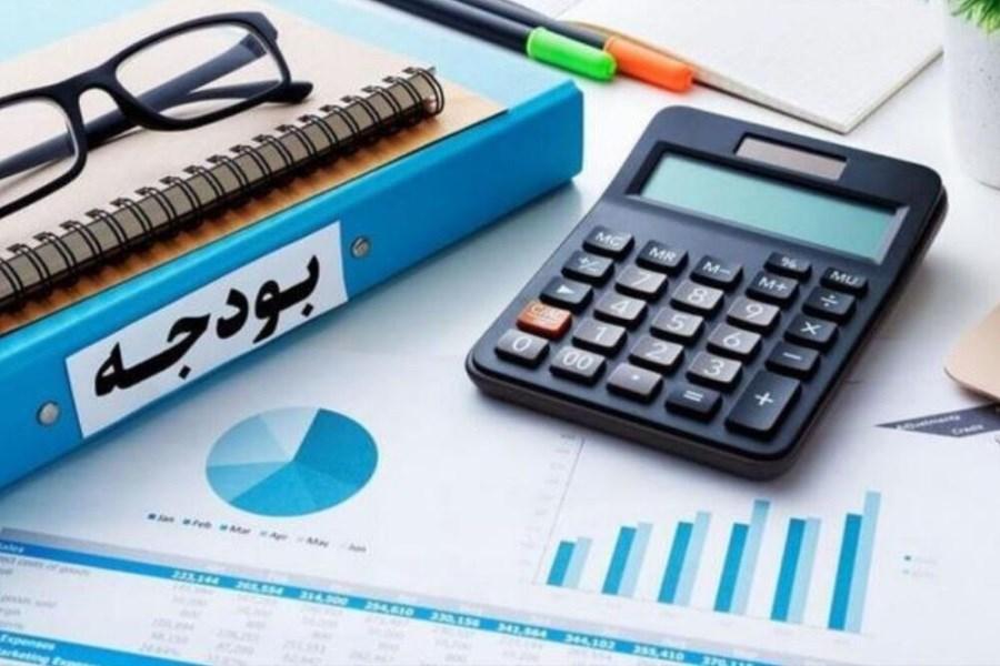 تصویر توزیع ۶۹۲ میلیارد ریال اعتبار تملک داراییها در شهرستان شهرکرد