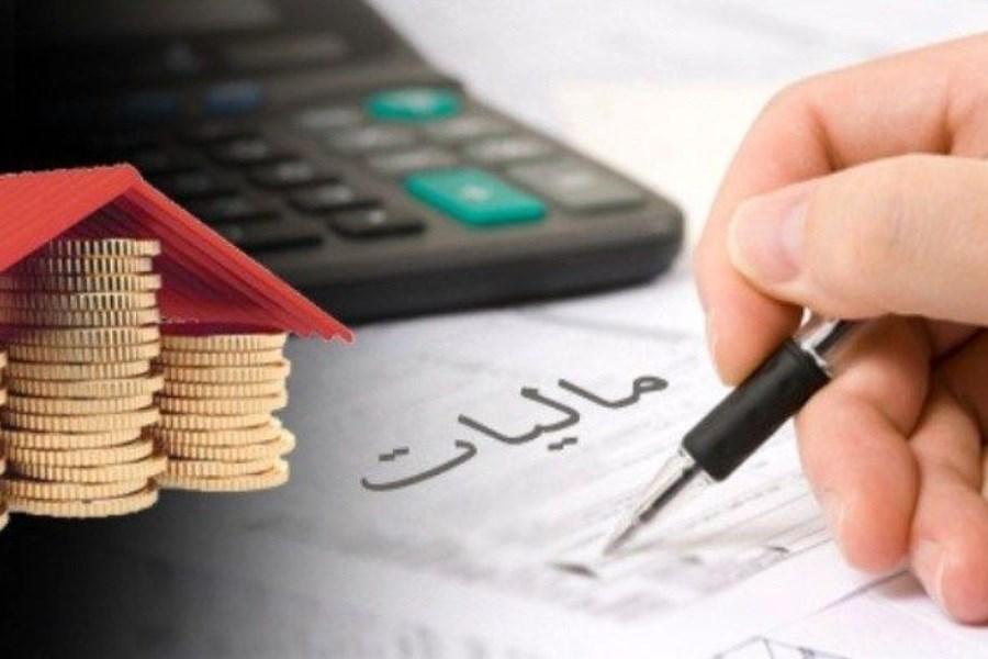تمدید مهلت ثبت اظهارنامه اشخاص حقوقی و صاحبان املاک در کهگیلویه و بویراحمد