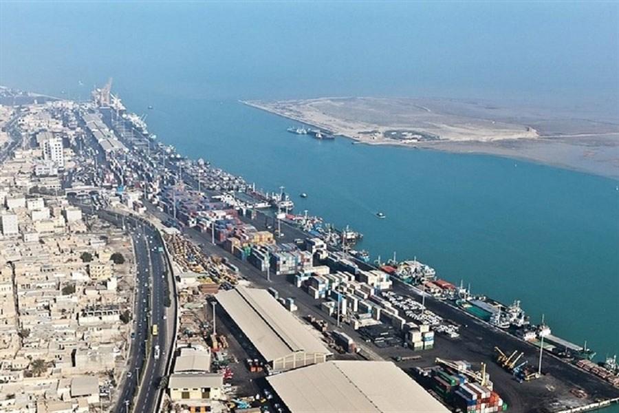 منطقه آزاد بوشهر مقصد جدید سفرهای دبیر شورایعالی مناطق آزاد کشور