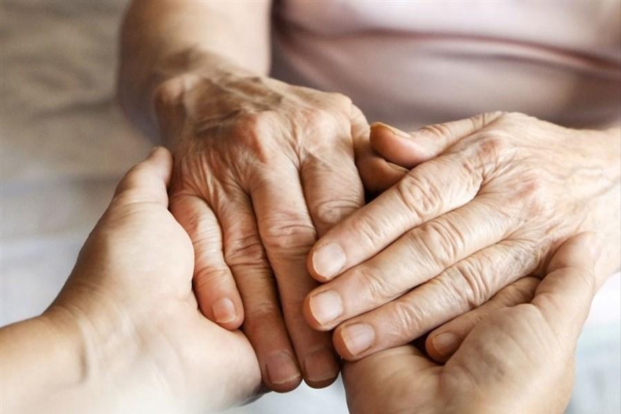 رکورد سالمند شدن به نام ایران ثبت خواهد شد