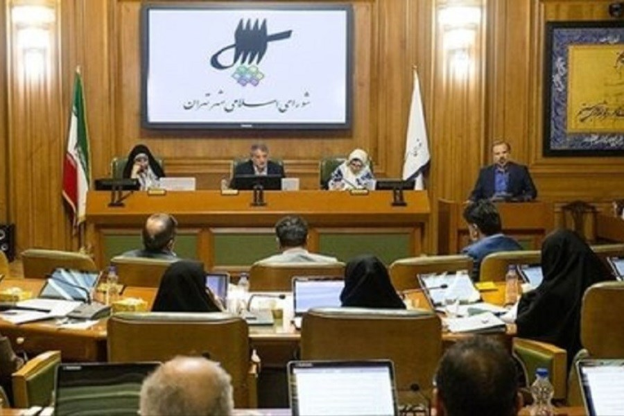 شهرداری تهران موظف به حفاظت از میراث طبیعی توچال و بیبی شهربانو است