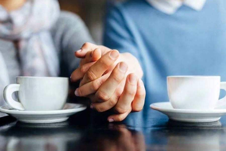 چگونه در قبال همسر خود صبورتر باشیم؟