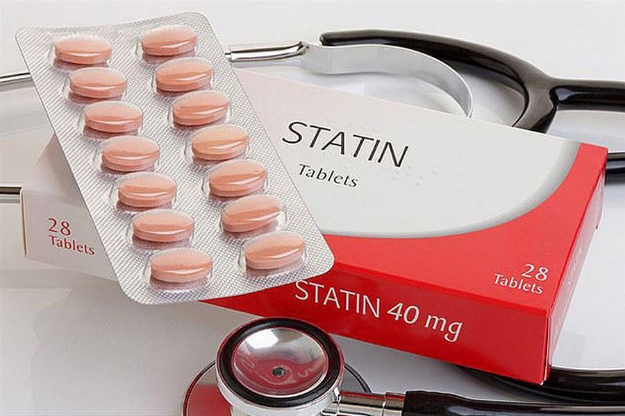 تصویر کاهش 41 درصدی خطر مرگ کرونایی با مصرف این دارو!