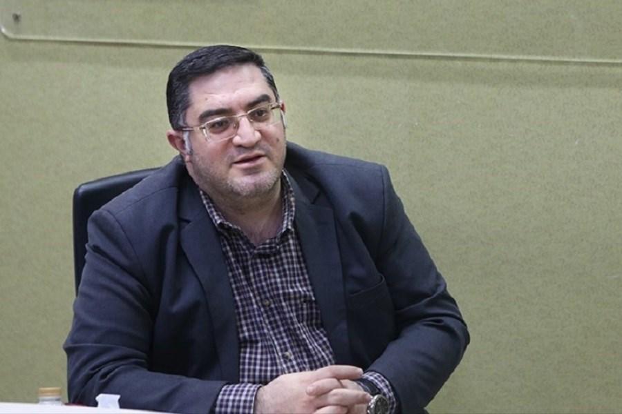 صدور مجوزهای تردد در تهران اینترنتی میشود