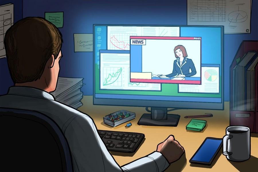 تصویر تنظیم دو چارچوب نظارتی برای استیبل کوین ها