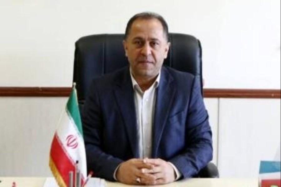 تمام ادارات استانهای تهران و البرز از سهشنبه تا یکشنبه هفته آینده تعطیل شد
