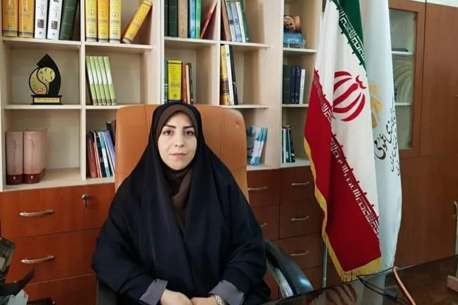 آغاز یازدهمین جشنواره کتابخوانی رضوی در آذربایجان غربی