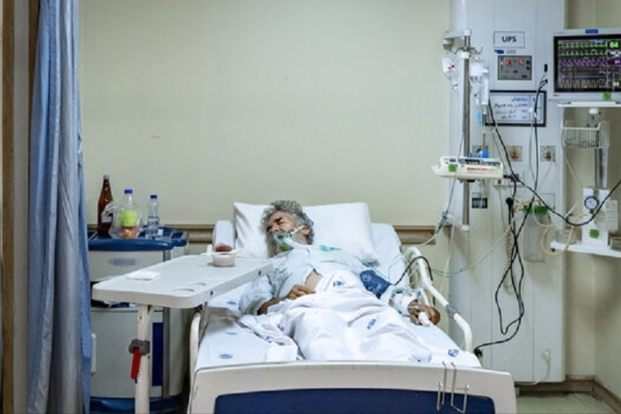 پرداخت هزینههای درمانی ۸۴ درصد بیمهشدگان ظرف ۲۴ ساعت