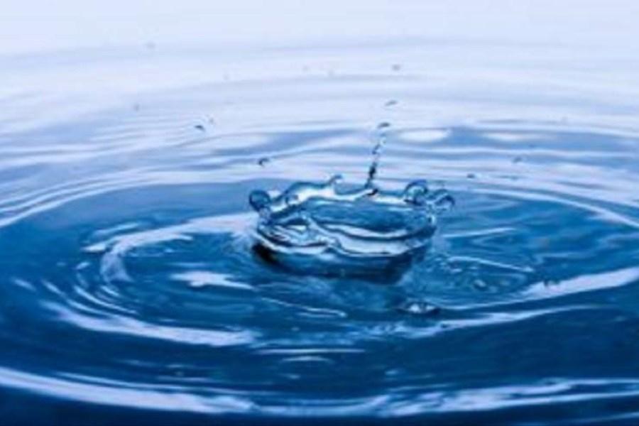 دانستنیهای عجیب و خواندنی در مورد آب