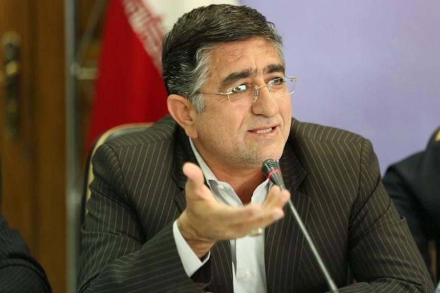 اختصاص ۱۲ هزار و ۷۲۰ میلیارد ریال برای کمک به آسیبدیدگان خشکسالی خوزستان
