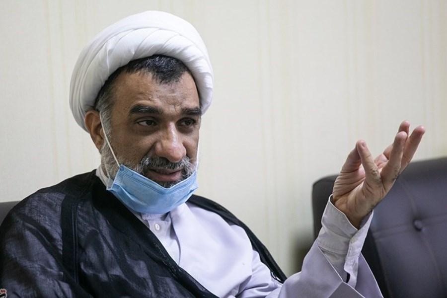 مسئولان خوزستانی مقیم تهران «شورای توسعه خوزستان» را تشکیل دهند
