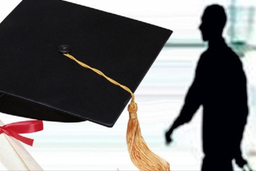 نرخ مهاجرت فارغالتحصیلانِ دانشگاه شریف بالاست