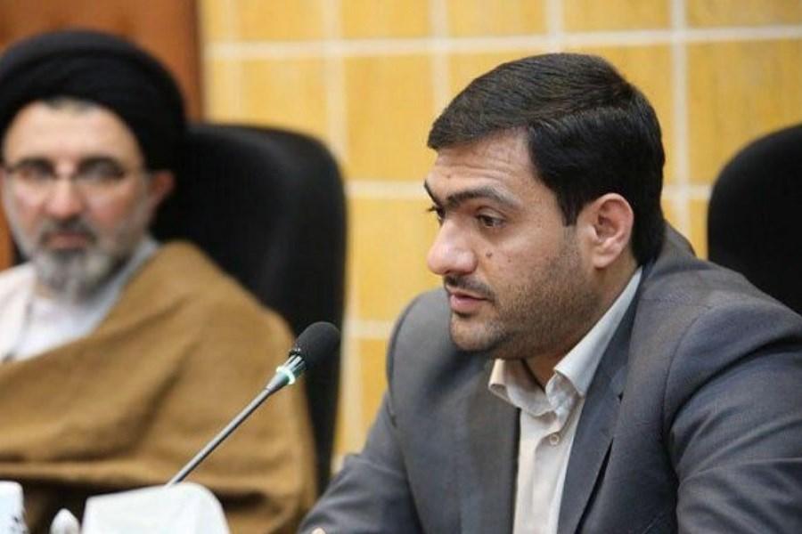 تصویر هیچ پیش بینی برای گزینه انتخابی شهردار تهران وجود ندارد
