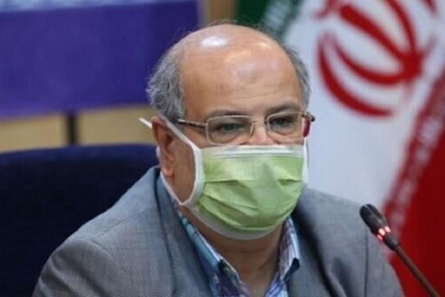 ممنوعیت تجمع در روز عرفه / تردد از استان تهران و البرز ممنوع است