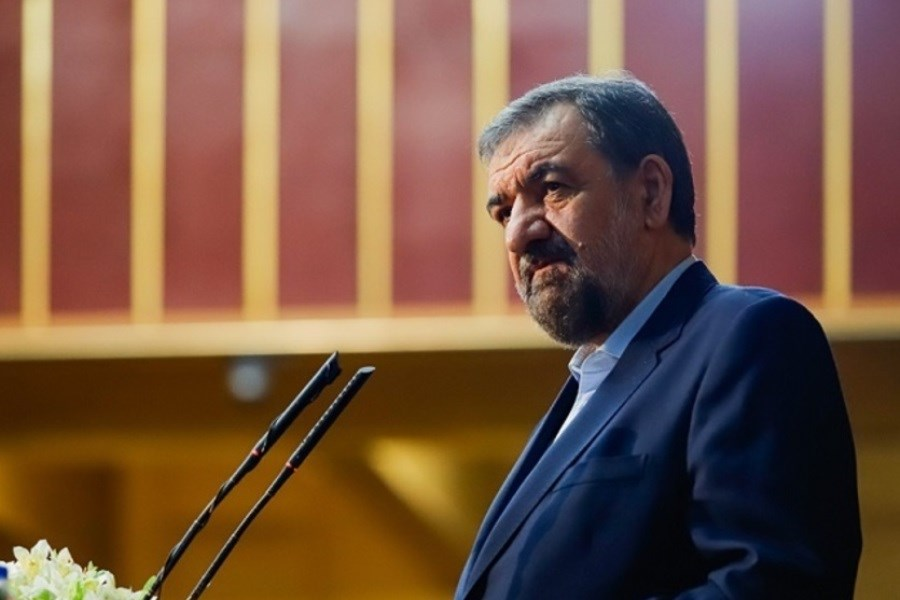 تشکیل هیئتهای بررسی برای رفع مشکلات خوزستان